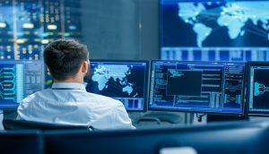 Effective incident response bolsters your security operations centre