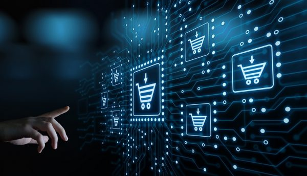 Forter and Flutterwave partner to drive e-commerce growth across Africa