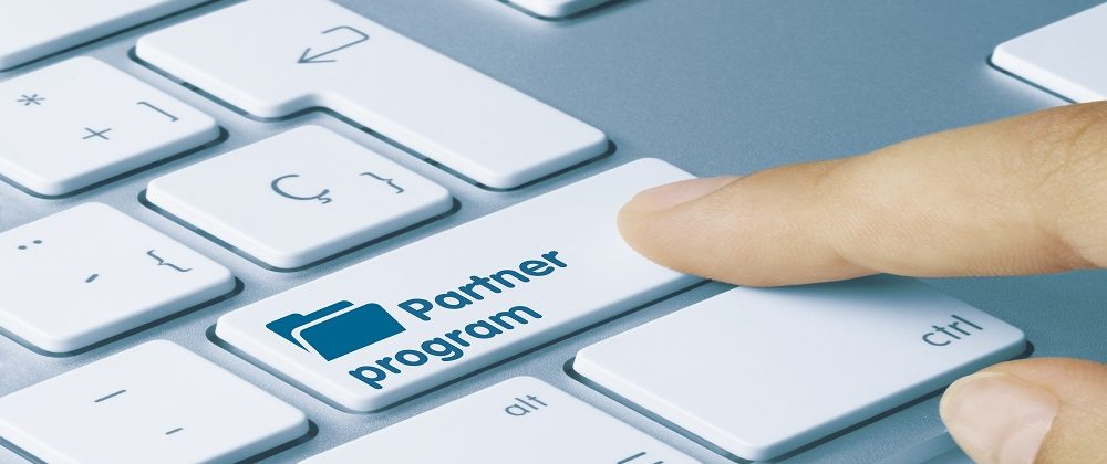 Lookout unveils new Global Channel Programme for integrated endpoint-to-cloud security