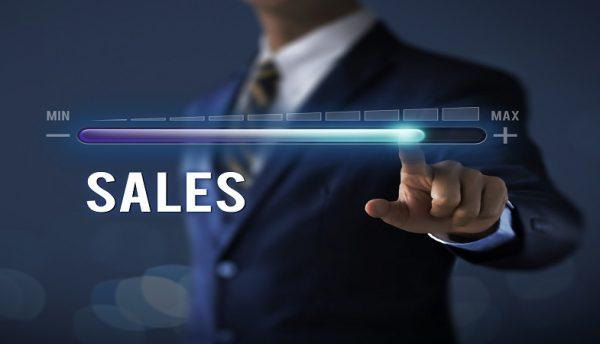 Comstor unveils Cisco sales incentive for partners