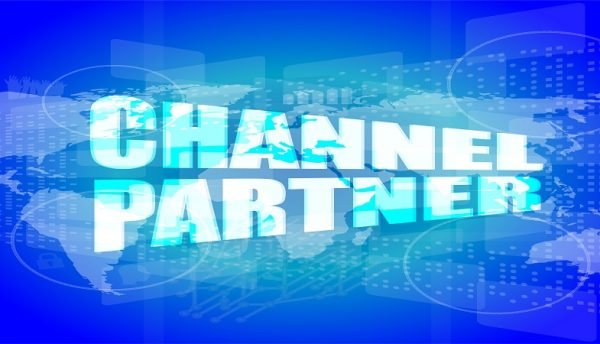 Zebra unveils new Alliance Track for PartnerConnect Channel Programme