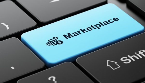 AHAD unveils B2B Marketplace for cybersecurity products and services
