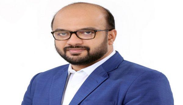 Kissflow gets new global director