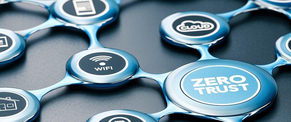 Help AG partners with Illumio to Provide Zero Trust Security Segmentation
