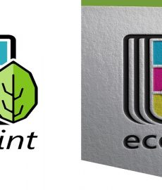 Kodak Alaris achieves EPEAT Gold ecolabel for energy efficient scanners