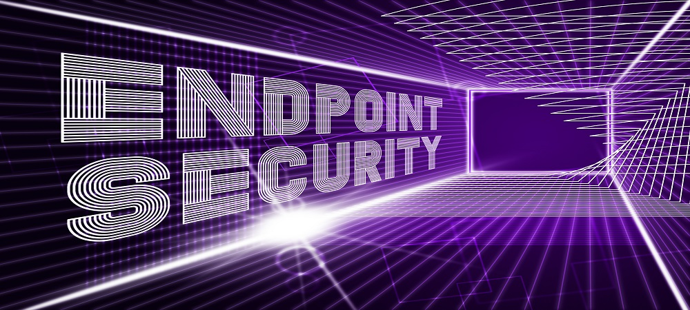How to secure the endpoint