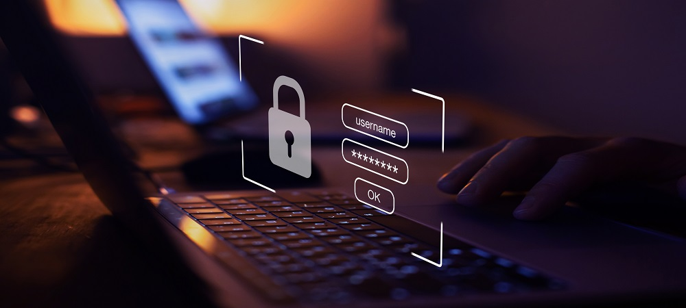 IBM Security report: Pandemic digital habits causing security risks for businesses