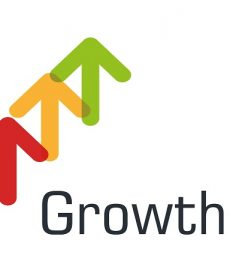 How A10 Networks is positioning the channel for growth