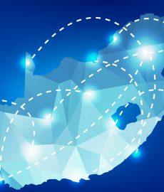 Eutelsat and Vox sign distribution agreement for EUTELSAT KONNECT
