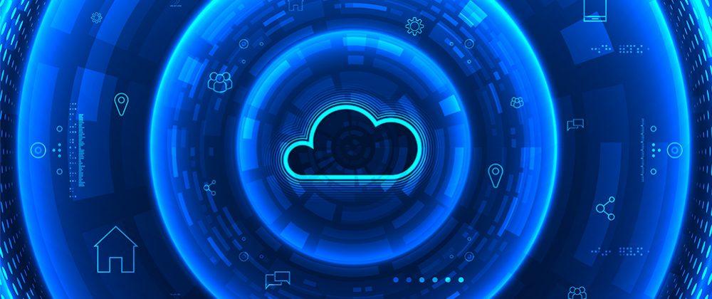 BIOS renews Cisco's Gold Service Integrator and Provider certifications
