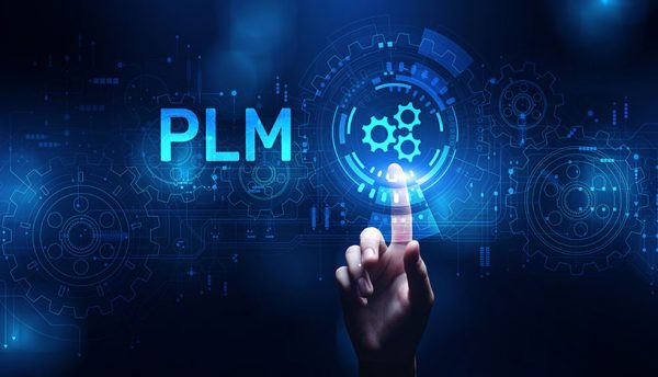 Refocusing the channel on solution lifecycle management