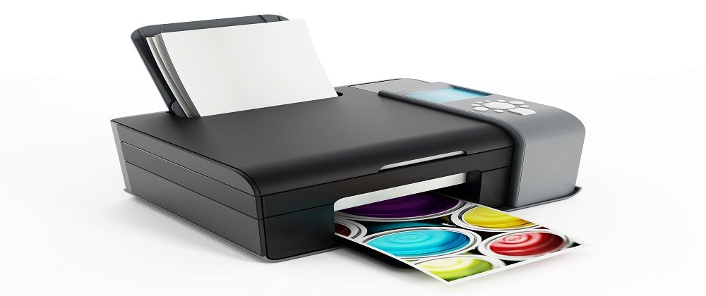 Epson commits to business inkjet technology and channel partners