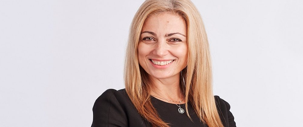 Vertiv gets new sales director for Australia and New Zealand