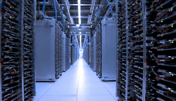 Siemon expands its data centre and fibre expertise