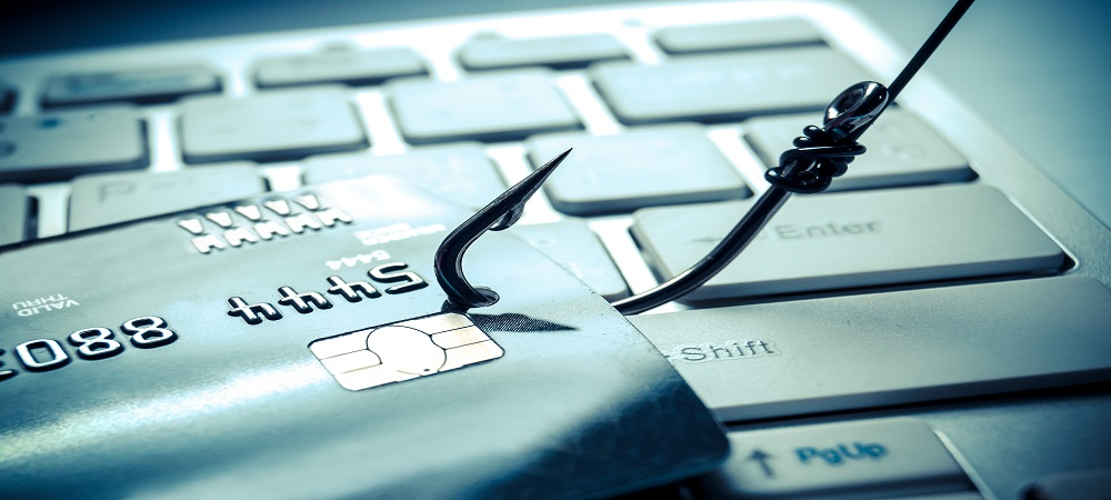 Kaspersky records over two million phishing attacks in South Africa, Kenya and Nigeria in H1 2021