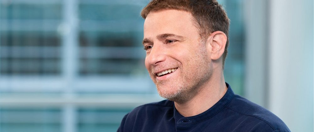 Salesforce completes acquisition of Slack